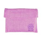 Йога-истории, карточки для занятий (розовые)