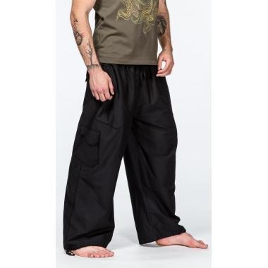 Мужские штаны Хайку