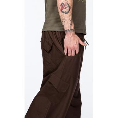 Штаны для йоги Палладин