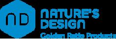Natures Design