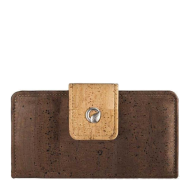Corkor женский кошелек