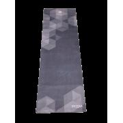 """Натуральный коврик из каучука (Long) - """"Глубина"""""""