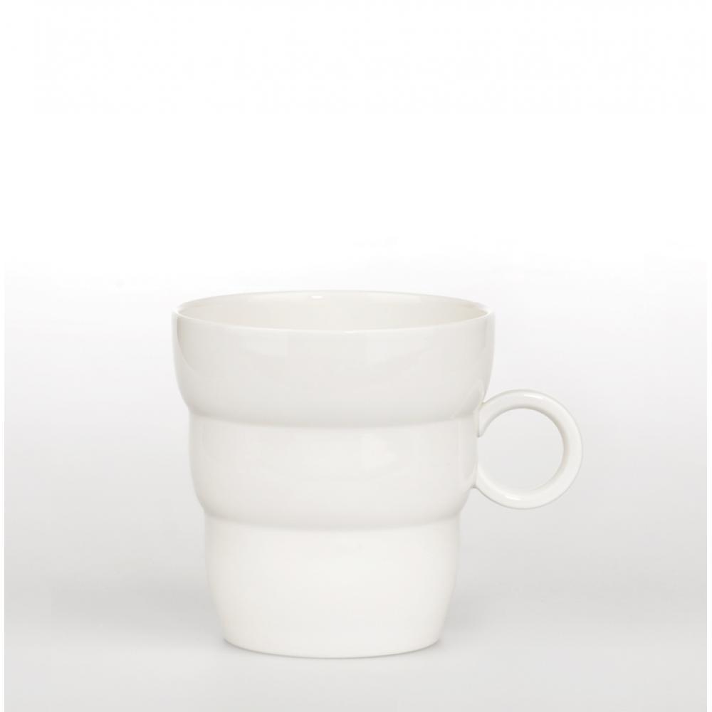 Чашка - Shinn (0.3л)
