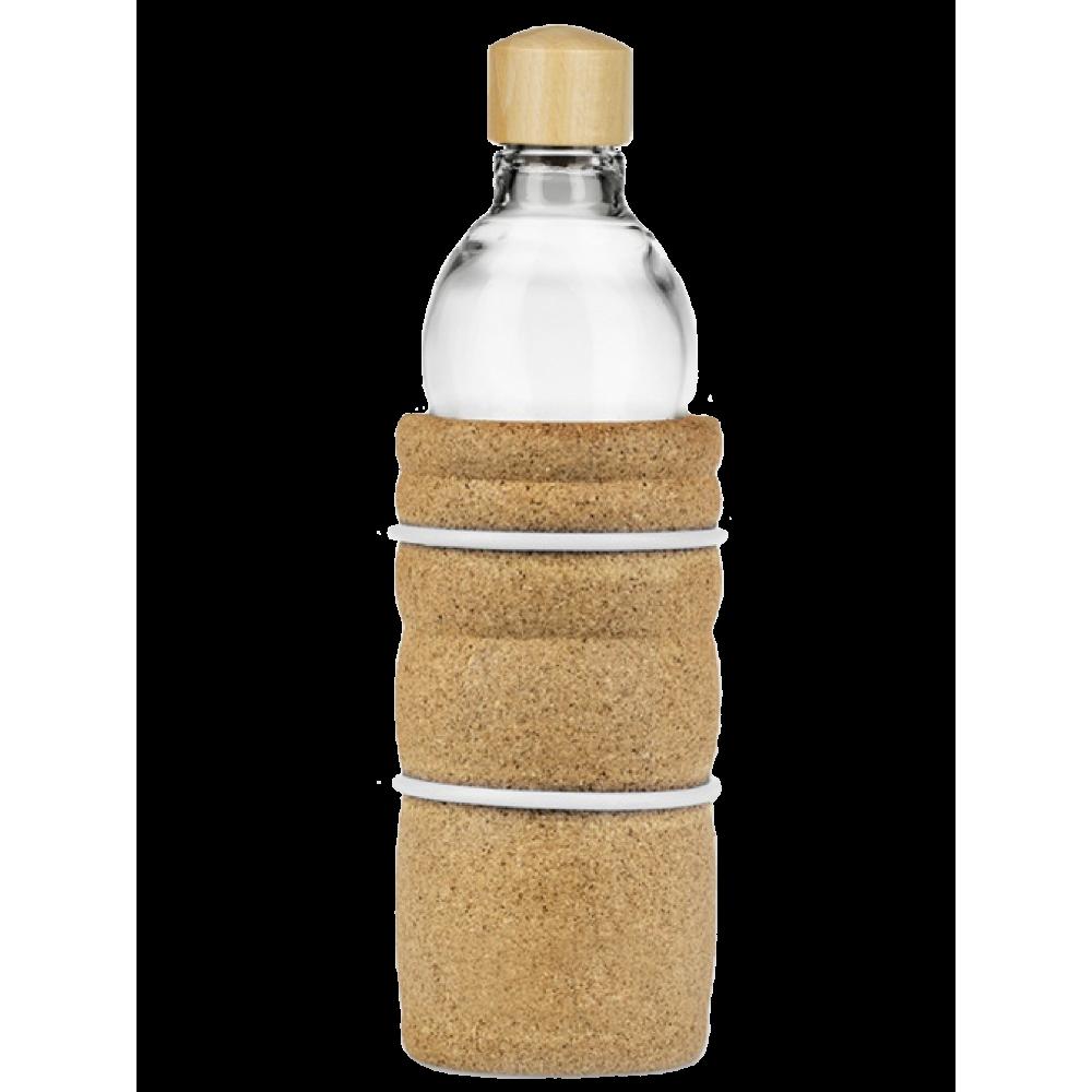 """Бутылочка для воды """"Лагуна"""" (0.5л)"""