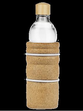 """Бутылочка для воды """"Лагуна"""" (0.5 л.). арт. 268"""