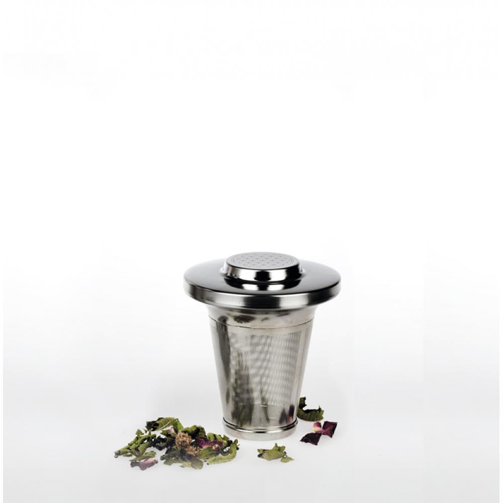 Фильтр для чайника Shinno