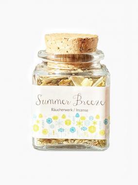 Ароматический букет Summer Breeze