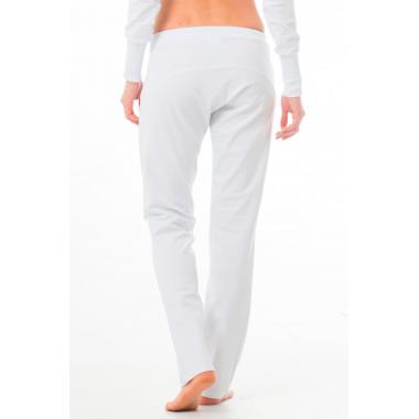 Белые штаны - Savasana