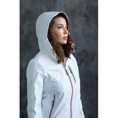 Куртка Torino