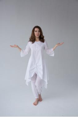 Платье Garda