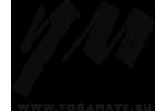 YogaMate