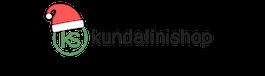 Kundalinishop - Книги - Одежда - Товары для Йоги
